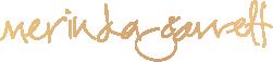 MerindaGarrett_Header_Logo_LR