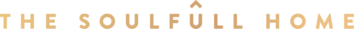 TheSoulfullHome_Header_Logo_LR_V2